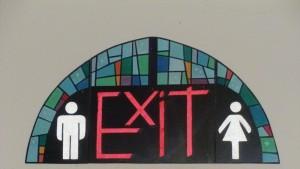 Exit Sign - Copy