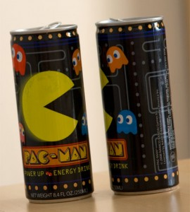 pac_man_energy_drink