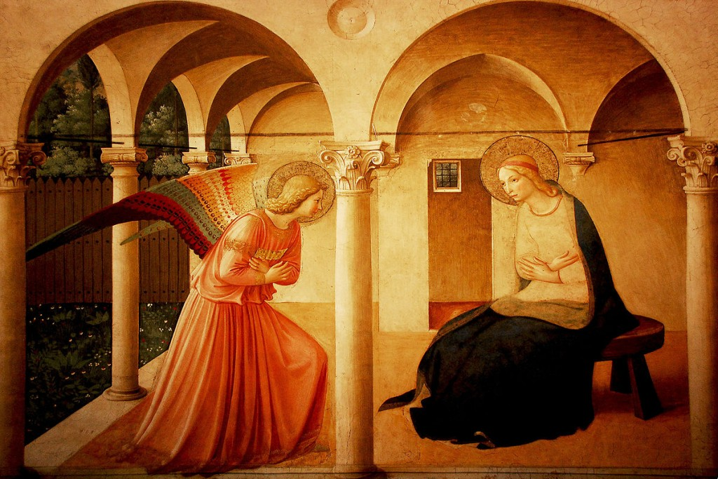 1200px-Fra_Angelico_043