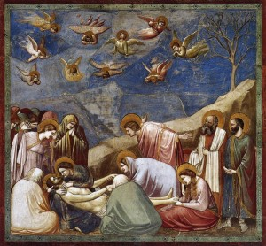 lamentation-the-mourning-of-christ